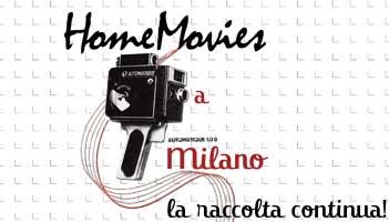 Archivio nazionale dei film di famiglia