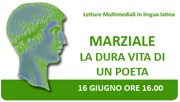 Letture Multimediali in lingua latina