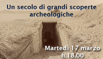 Marted� 17 marzo h.18.00