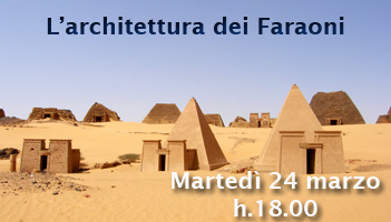 Marted� 24 marzo h.18.00