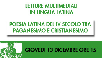 Gioved� 13 ore 15.00